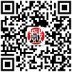 betway必威安卓版下载 1