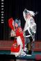 天津河北梆子剧院演出9日演出《金铃记》