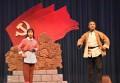 滨州市吕小戏《海棠依旧》入选国家艺术基金小型剧(节)目和作品创作资助项目