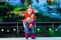 精彩夜吉林・2021消夏演出季第二板块――精品剧目广场系列演出《二人转专场》