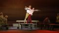 7月22日来扬州运河大剧院看《阿莲渡江》重温波澜壮阔的时代故事