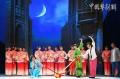 新编粤剧《三家巷》成功首演,全新演绎青年投身革命的故事
