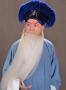 """长安大戏院8月20日""""寻梦・承泽""""北京京剧院精选剧目展演京剧《四进士》"""
