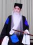 长安大戏院9月6日演出京剧《伍子胥》