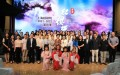 上海越剧院《红楼梦》入驻宛平剧院 首轮20场覆盖国庆档至春节档