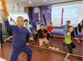 国韵流芳,戏耀童年――京剧走进市南校园
