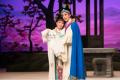 上海越剧院今日演出越剧《西厢记》
