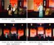 经典荟萃颂评韵 园博有戏伴金秋――中评之中国戏曲文化周演出圆满结束