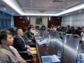 上海京剧院组织开展新员工入职培训